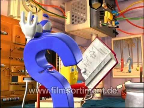 Schulfilm Was Ist Was Unsere Erde Dvd Vorschau Youtube