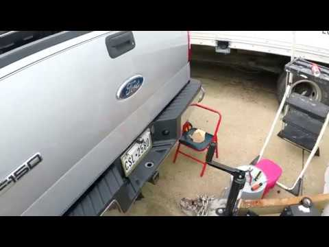 2007 ford f150 trailer wire harness installation ford f150 trailer wiring 4 pin f150 trailer wiring harness storage