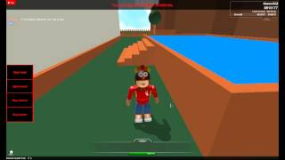 thewvkid plays roblox stock market tycoon! interviewing his mansion!