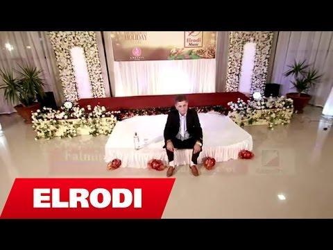 Fatmir Shahini - Raki do t'pi (Official Video HD)