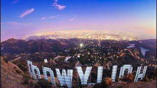 LA vlog #3 Futuristic Plans