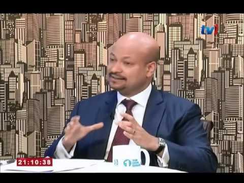 SPECIAL PROGRAMME  : 1MDB -  FACTS AND MYTHS (IHSAN BERNAMA) [30 OKT 2015]
