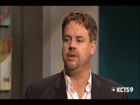 CEO Magazine Spotlight: Brian Corliss