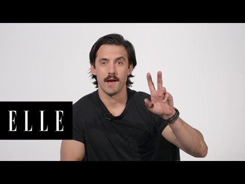 Milo Ventimiglia Responds to Jack's Death on This Is Us  ELLE