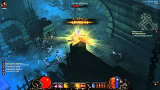 Diablo III - Off With Her Head! (#26)