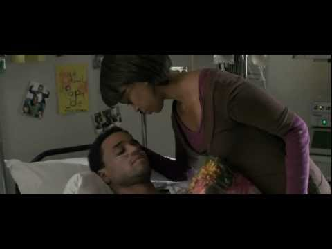 Unconditional - Official Trailer (2012) HD Michael Ealy, Lynn Collins
