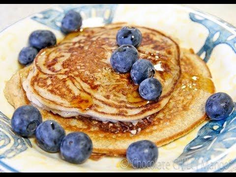 bodybuilding-protein-pancake-recipe