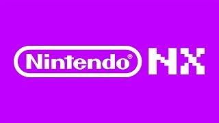 Rumor: Nintendo NX Is a Portable Console With Detachable Game Pads