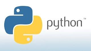 python (урок №4. Игра