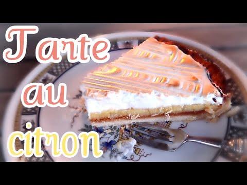 tarte-au-citron-meringuee-(thermomix)-|-little-béné