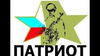 Чечня - Холодные Глаза Войны (2007)