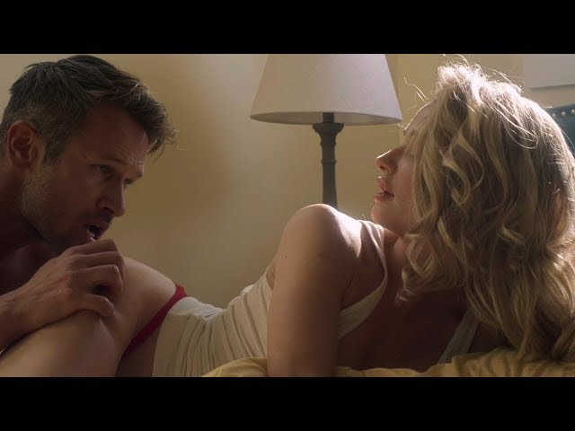 NEW Vampire Movies 2018 # Best Action Movies Hollywood 2018 Full Length English ❀ Sci fi Movies 2018