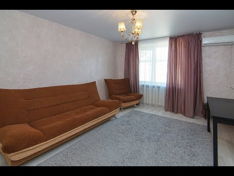 4х комнатная квартира с ремонтом за 3,3 млн рублей!