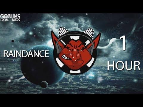 Vairo - Raindance [Goblin Promotion] 【1 HOUR】