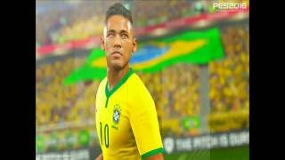 Pes 2009 Patch 2015/2016 By Micano4u