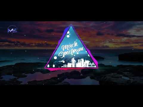 DJ ASYIQOL MUSTOFA -Nissa Sabyan- REMIX 2018 (Special Ramadhan)