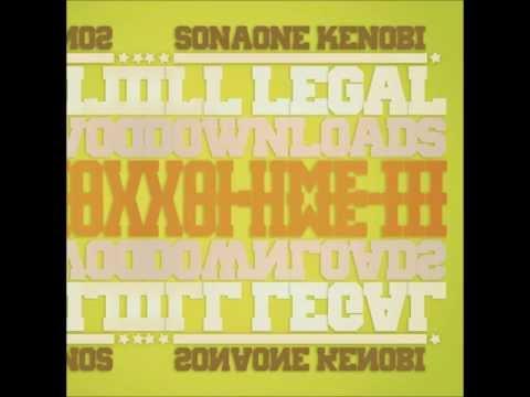 Rap Melayu - SonaOne ft Karmal & Qbe