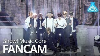 Baixar [예능연구소 직캠] Stray Kids - Double Knot, 스트레이 키즈 - Double Knot @Show!MusicCore 20191012