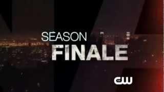 The LA Complex Season 2 Finale Promo (2x12/2x13)