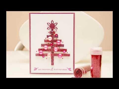 Идеи, как сделать открытки своими руками к Новому году петуха 2017