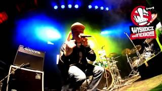Teledysk: ESKAUBEI - Regular Funk (prod. Pietz&WDK, cuts: Piękny G)