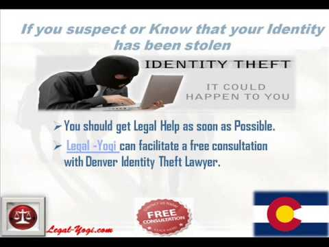 Lawyers in Denver |Free Legal Help And Service in CO