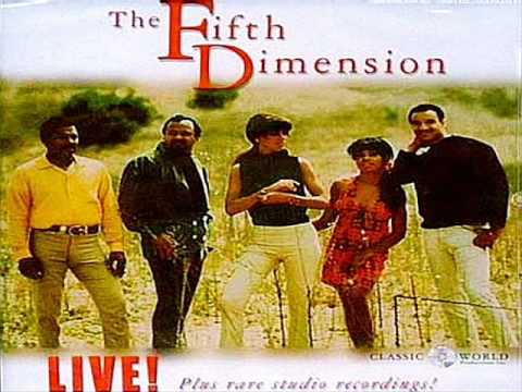 fifth dimension together lets find love The 5th dimension artist popular songs, find chart hits and find other popular songs by the 5th dimension at tunecaster music together let's find love : feb 1972 : 25.