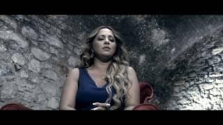 Nesrin Güneş feat. Mustafa Özarslan - Ayrılığın Vakti miydi [ © ARDA Müzik ] Video