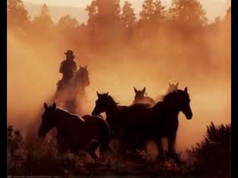 Rhinestone CowBoy :Glen Campbell (Lyrics)