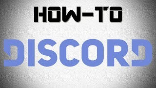 Gambar cover How to Download and Install Discord