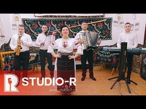 Crina Moldovan - Nu port grija altuia