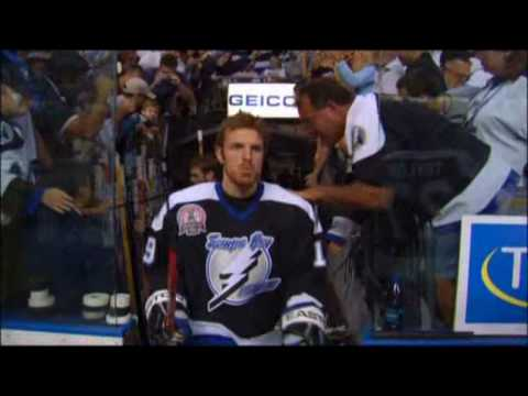 2004 tampa bay lightning stanley cup