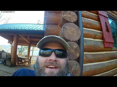Diet and Allergies – vlog 63