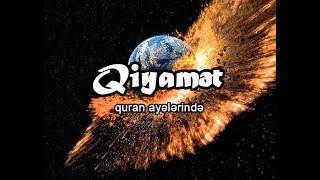 qIYAMET GUNU AZERBAYCAN DILINDE