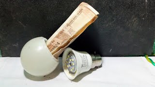 8 simple hacks to hide money at home |how to hide money