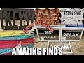Come With Me To ❣2❣ Of My Dollar Trees❤Exciting NEW Finds/June 19, 2018