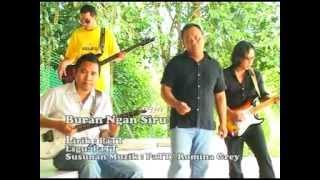 Video Acid Rain - Buran Ngan Siru download MP3, 3GP, MP4, WEBM, AVI, FLV Juli 2018