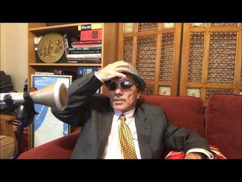 د. اسامة فوزي # 080 - اسباب حرب ايلول في الاردن - الحلقة 2