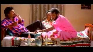 Punjabi house comedy.flv