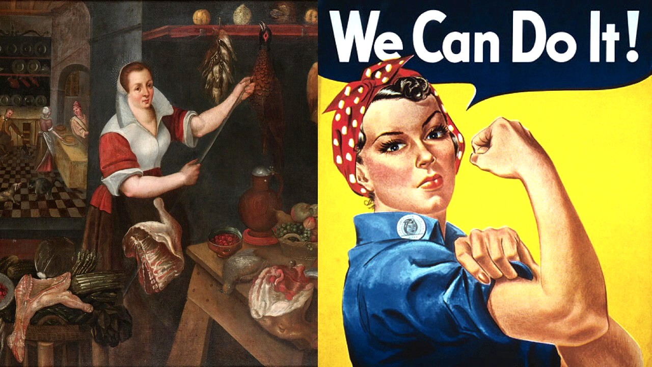 career vs love the struggle of driven generation y women career vs love the struggle of driven generation y women milena nguyen tedxutm