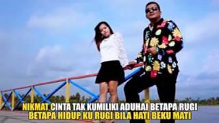 Download Lagu Bersemilah - Aris Chaniago mp3