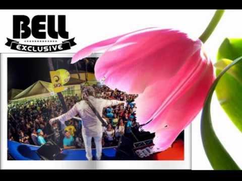 Bell Marques - Flor da Manhã (Exclusive)