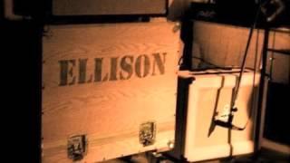 Ellison - Give In