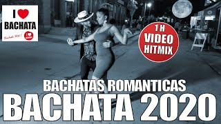 BACHATA 2020 ❤️ BACHATAS ROMANTICAS MIX 2020 ❤️ LO MAS NUEVO GRUPO EXTRA - ROMEO SANTOS PRINCE ROYCE