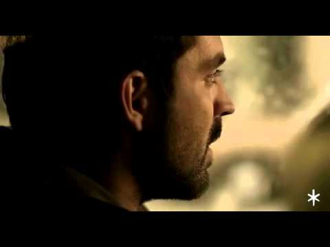 30 Días De Oscuridad 2 Trailer Falso Youtube