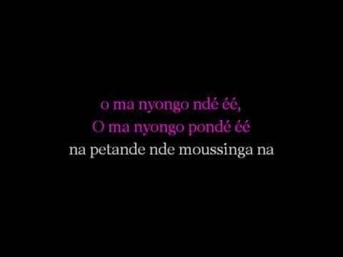 BEN DECCA  - Aimer [Paroles - Lyrics]