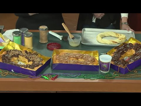 how-to-make-new-orleans'-king-cake