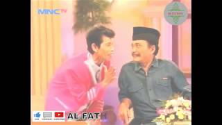 Download Video KOCAK!!! DIJAMIN NGAKAK - BOLOT VS MALIH di ASEP SHOW - MP3 3GP MP4