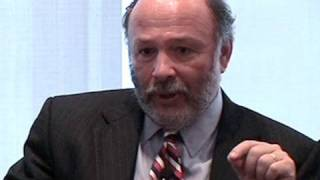 Joe Klein: Pakistan Is the Reason US Can