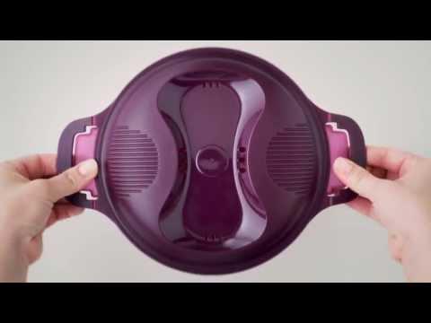tupperware-microwave-rice-maker